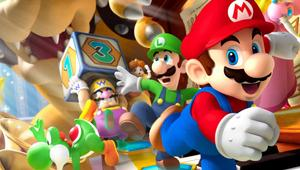 """Super Mario Run APK"", la estafa de moda en YouTube y redes sociales"