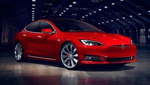 El nuevo Tesla Autopilot podría haber evitado los últimos accidentes