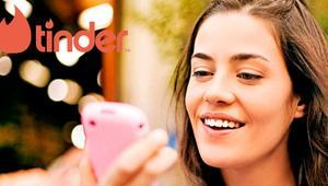 Tinder o cómo esta app para ligar pone en riesgo tus datos personales