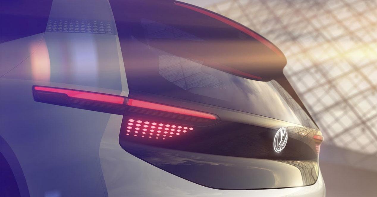 volkswagen-concept-think-new-2