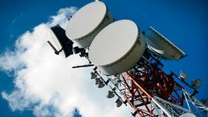 Comienzan las pruebas para determinar si Wi-Fi y LTE pueden convivir en la misma banda