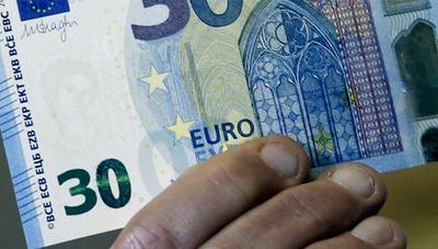 Fibra barata por 30 euros o menos, ¿qué opciones tenemos?