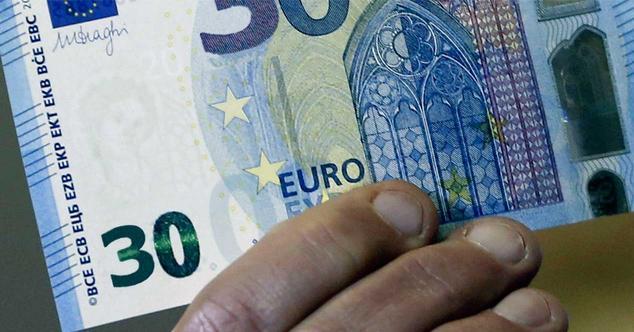 30 euros