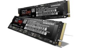 ¿Qué es el formato M.2 que utilizan los SSD?