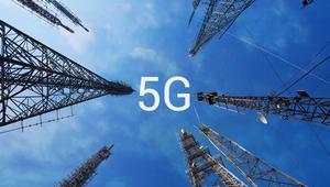 Samsung y KT realizan la primera conexión con el estándar 5G SIG