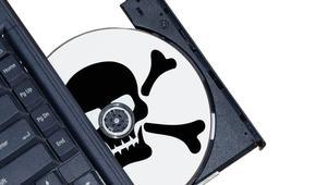 Los 10 años por piratería en Reino Unido podrían aplicarse a los que comparten archivos