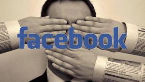Facebook pretende ser más permisivo en el futuro y reducir la censura