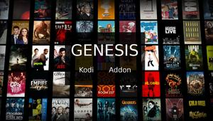 Kodi, sus add-ons y los set-top box, en el punto de mira en la lucha contra la piratería
