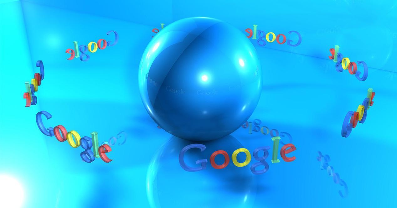 Google y la UE