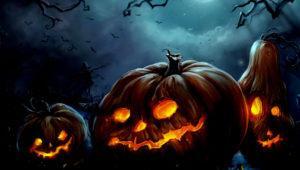 Conoce algunas aplicaciones móviles para disfrutar aún más de Halloween
