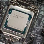 Un fallo de diseño de Intel abre la puerta al malware en tu procesador