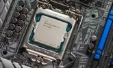 Cómo entender las especificaciones de un procesador (CPU)