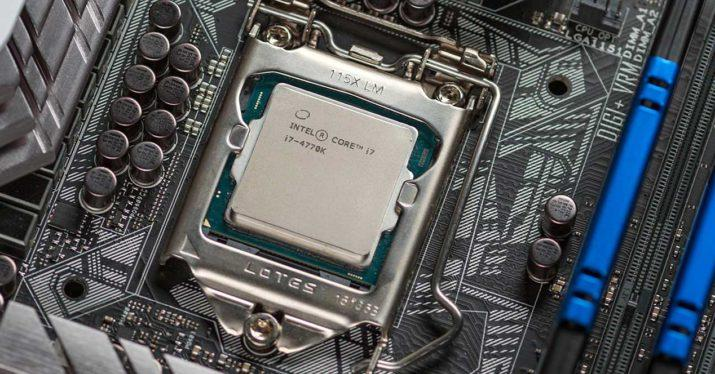 intel-i7-4770k