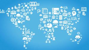LUCA, la respuesta de Telefónica para el fenómeno Big Data