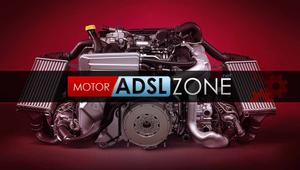 ADSLZone Motor, nueva sección para los amantes de los coches y la gasolina