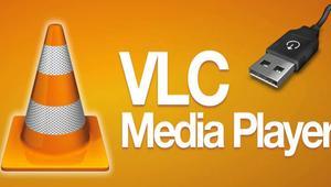 Aprende a controlar el reproductor VLC desde tu teléfono móvil