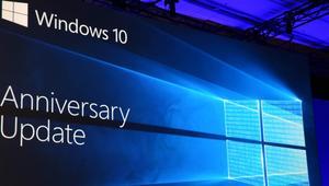 La instalación global de Windows 10 Anniversary Update, cerca de lograrse