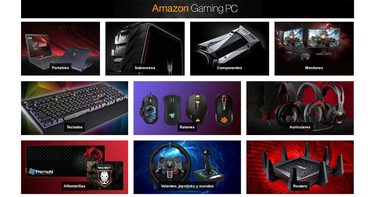amazon-gaming-pc