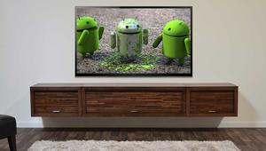 Los 4 mejores set-top box Android por menos de 50 euros