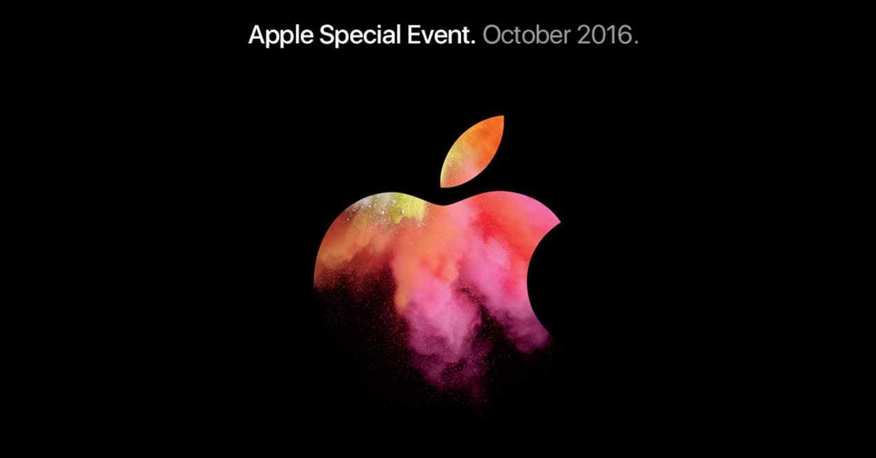 apple-evento-octubre-macbook