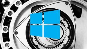 Cómo desactivar el inicio automático de aplicaciones en Windows