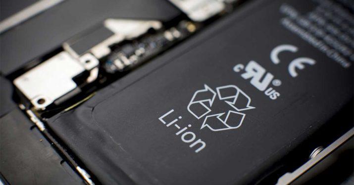 bateria-lion-telefono