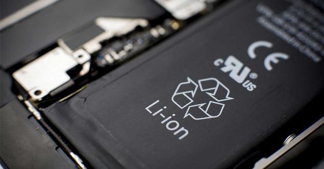 bateria-lion-telefono ion-litio