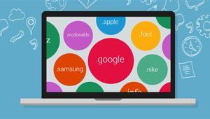 ¿Por qué vamos a empezar a ver nuevos dominios como .google, .samsung, .apple o .mcdonalds?