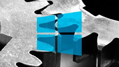 Diferentes maneras de restablecer Windows 10 con los valores de fábrica