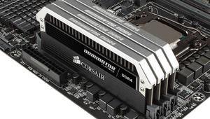 Si has montado tu PC por piezas, es probable que tu RAM vaya más lenta de lo que crees