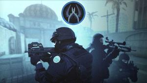 Counter-Strike: Global Offensive: ¿el juego más vendido de la historia de PC?