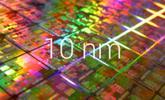 Samsung adelanta a TSMC e Intel empezando ya a fabricar procesadores de 10nm