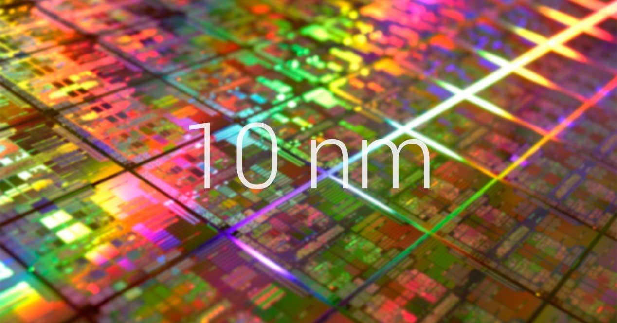cpu-wafer-10-nm
