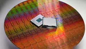 Procesadores 14 veces más rápidos: las implicaciones de los transistores de 1 nanómetro
