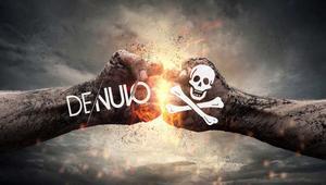 ¿Por qué afirma Denuvo estar ganándole la batalla a los piratas?