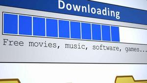 ¿Qué pasa si 'pirateo' películas? ¿Qué dice la Ley en España?