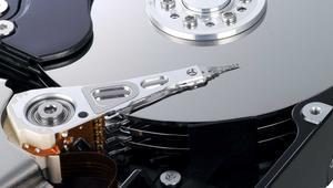 ¿Es buena idea hacer particiones en un disco duro?