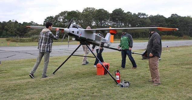 drone-verizon-4g