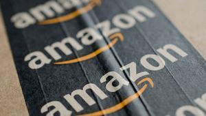 Amazon deja de cobrar ciertos envíos ¿sigue mereciendo la pena ser Premium?