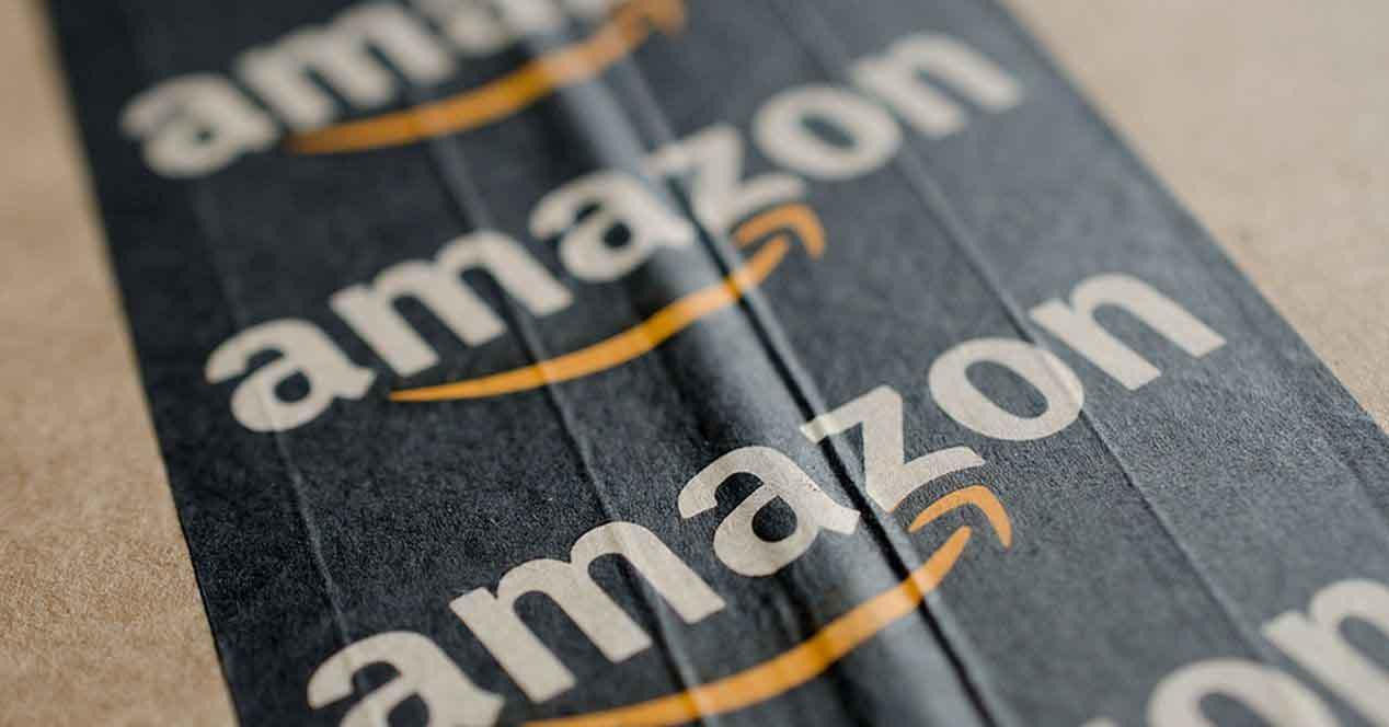 eb2a8f5318b9 Amazon deja de cobrar ciertos envíos ¿sigue mereciendo la pena ser Premium