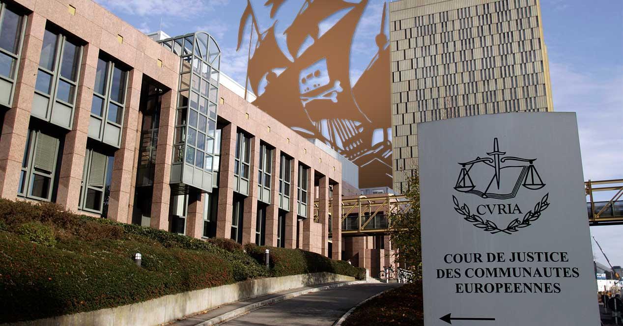europeas-european-court-of-justice