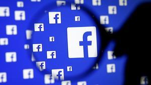 Cómo eliminar todo el historial de búsqueda de Facebook de una vez