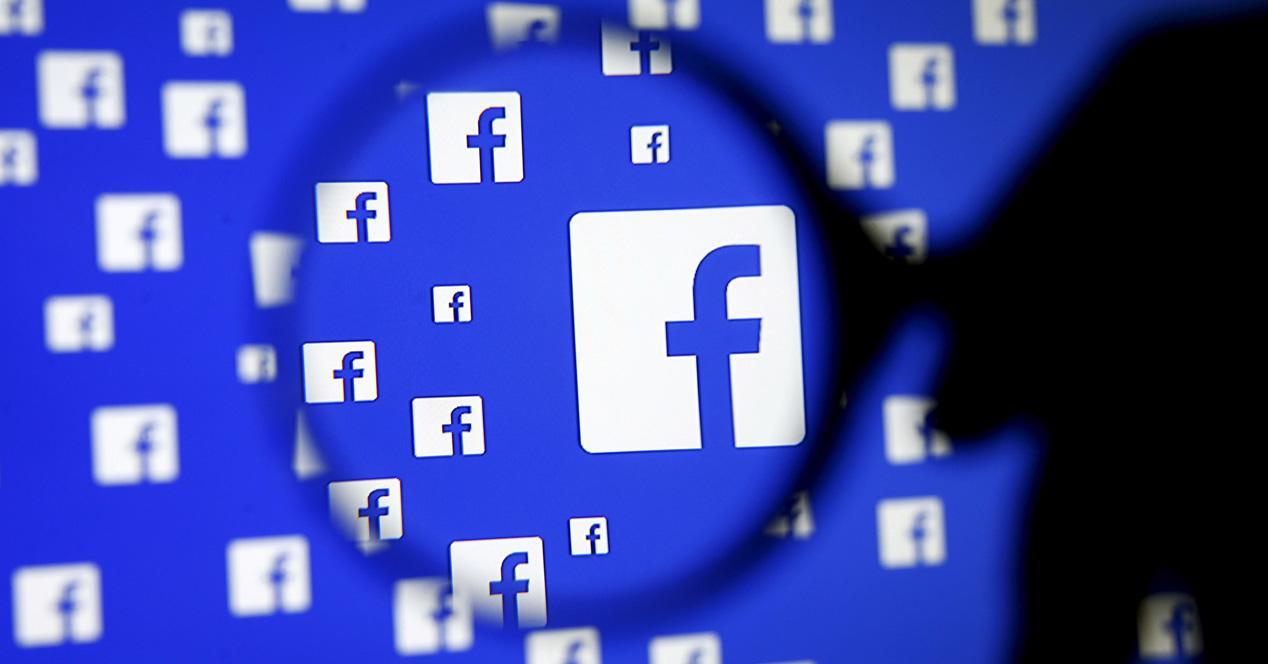 Funciones en Facebook