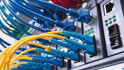 Los mejores routers para fibra óptica del mercado en este momento