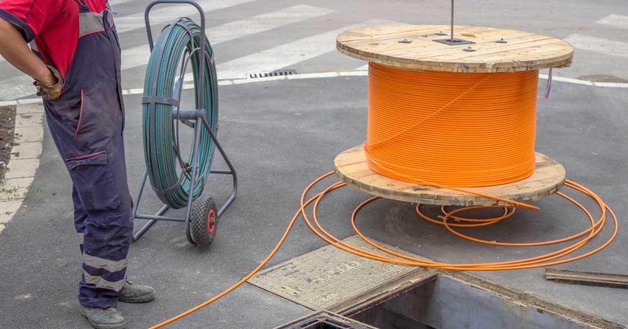 cobertura y despliegue de fibra másmóvil