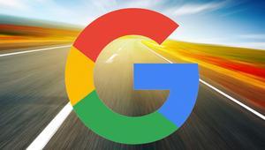 Conoce otras útiles funciones adicionales de Google además de «buscar»