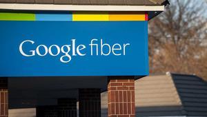 Google Fiber ahora también desplegará redes inalámbricas tras comprar Webpass