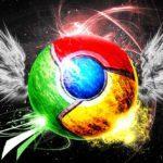 Chrome 54 para Android añade reproducción en segundo plano