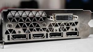 ¿Por qué las televisiones no tienen puerto DisplayPort?