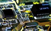Como saber el hardware y especificaciones técnicas de mi PC